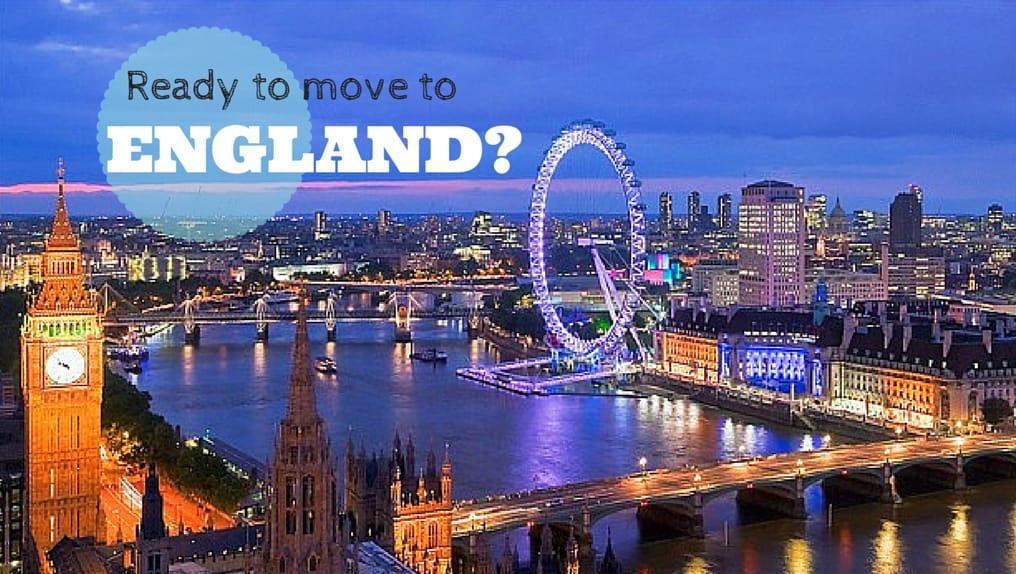 ثبت شرکت در انگلیس