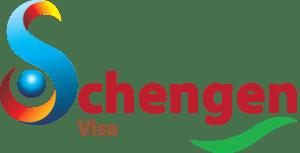 ویزا شینگن