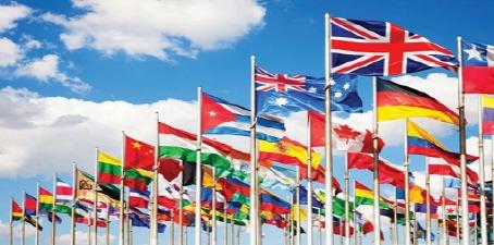 ثبت شعبه شرکت های خارجی در ایران