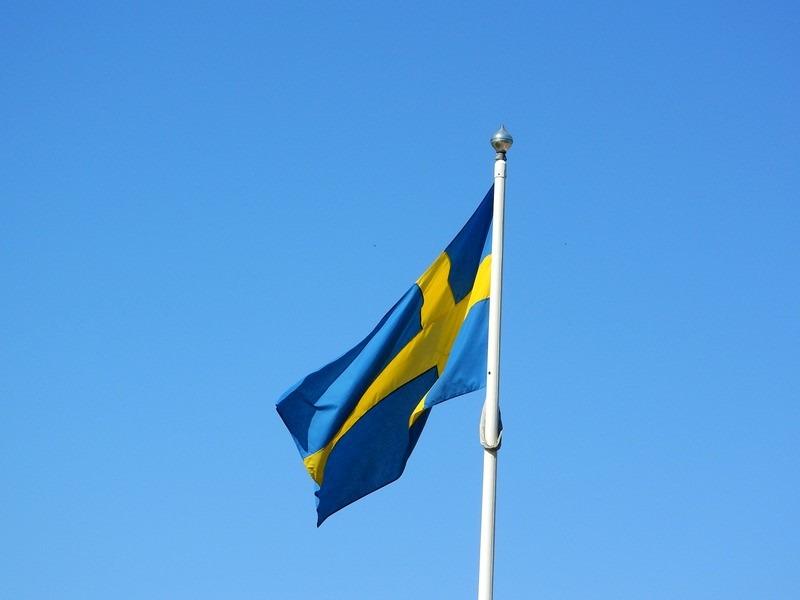 شرایط اخذ اقامت دائم سوئد