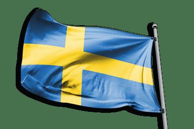 شغل های مورد نیاز در سوئد