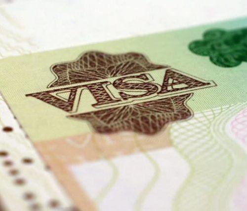 Germany-Student-Visa-1-696x428