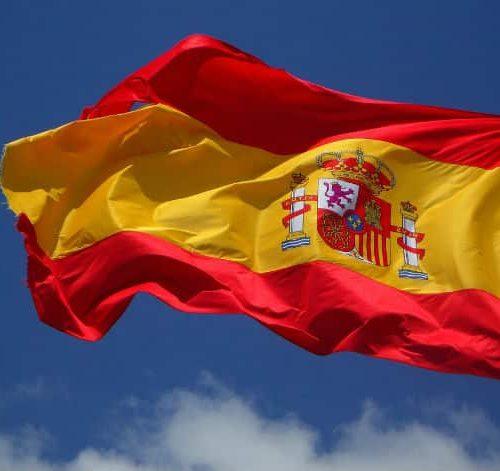 رفع ریجکت ویزای اسپانیا